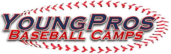 Young Pro Logo