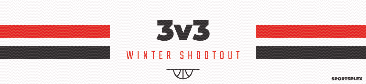 spw individual pages 3v3 winter shootout