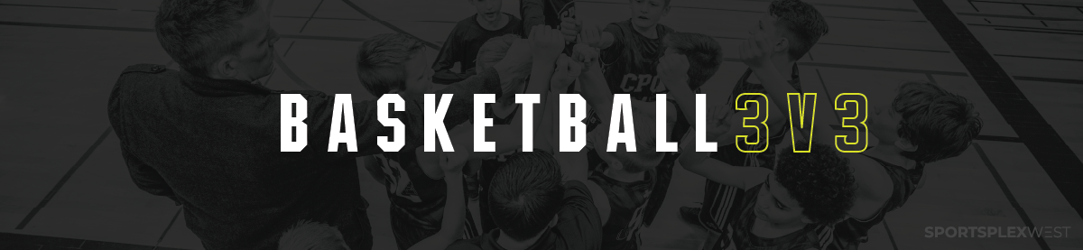 spw website individual banners basketball 3v3