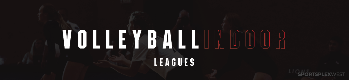 spw website individual banners volleyball leagues